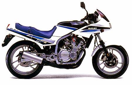1986_gf250s_450