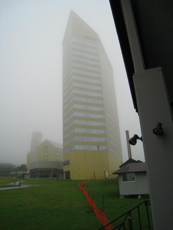 Simg_0433