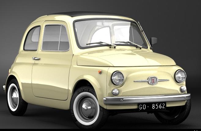 Fiat500_01_2