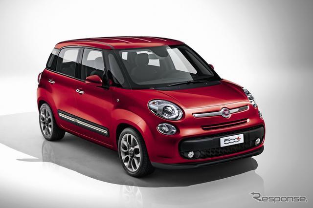 Fiat500l407950