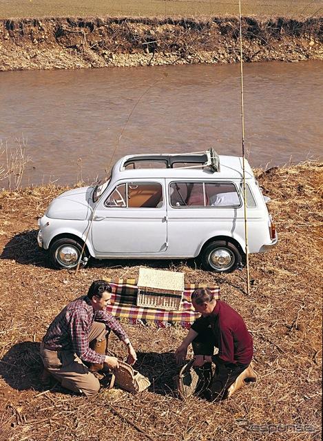 Fiat500l408005