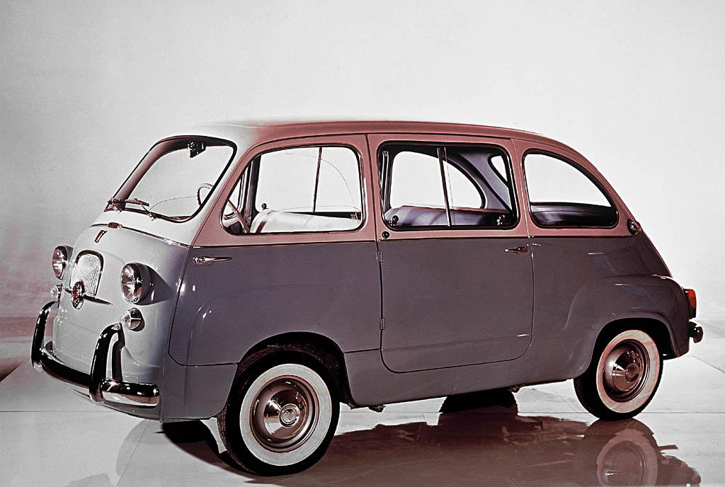 Fiat_600_multipla