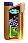 Yc454neo